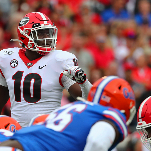 Is Malik Herring The Right Fit For the Pittsburgh Steelers?