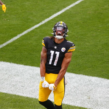 Week 5 - Steelers vs Eagles Postgame - Standouts On Offense and Defense