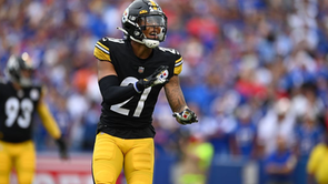 Tre Norwood Impresses In His Rookie Debut