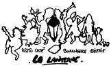 version newlogo lanterneRE 0002.JPG