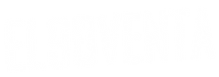 el90venta_logo_2_2020-01.png