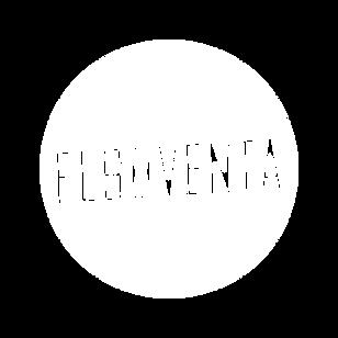 el90venta_logo_white_small-01.png