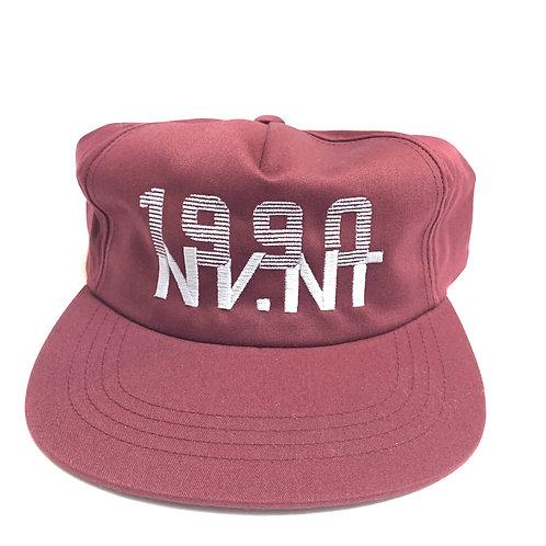 NV.NT Retro