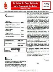 Lettre_AMCI_Numéro_1.jpg
