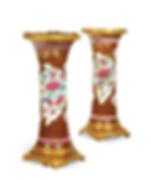 Vases Cornet.png