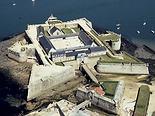 Citadelle2.png