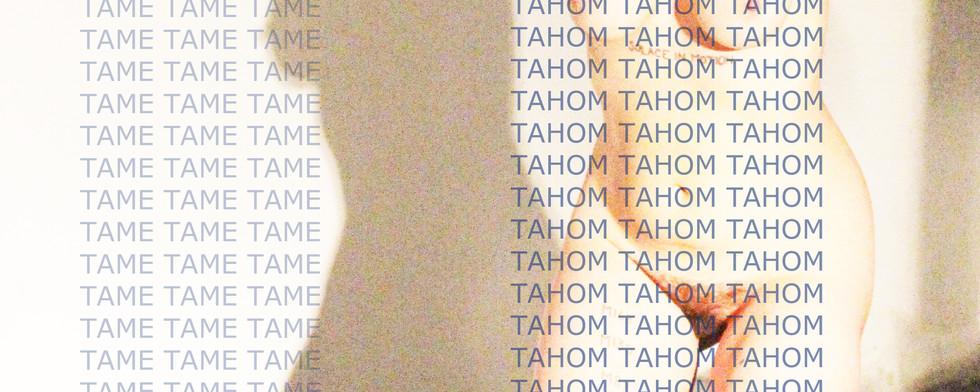 Tame Tahom