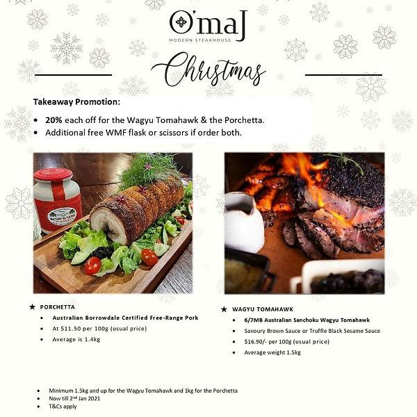 christmas menu post 01.jpg