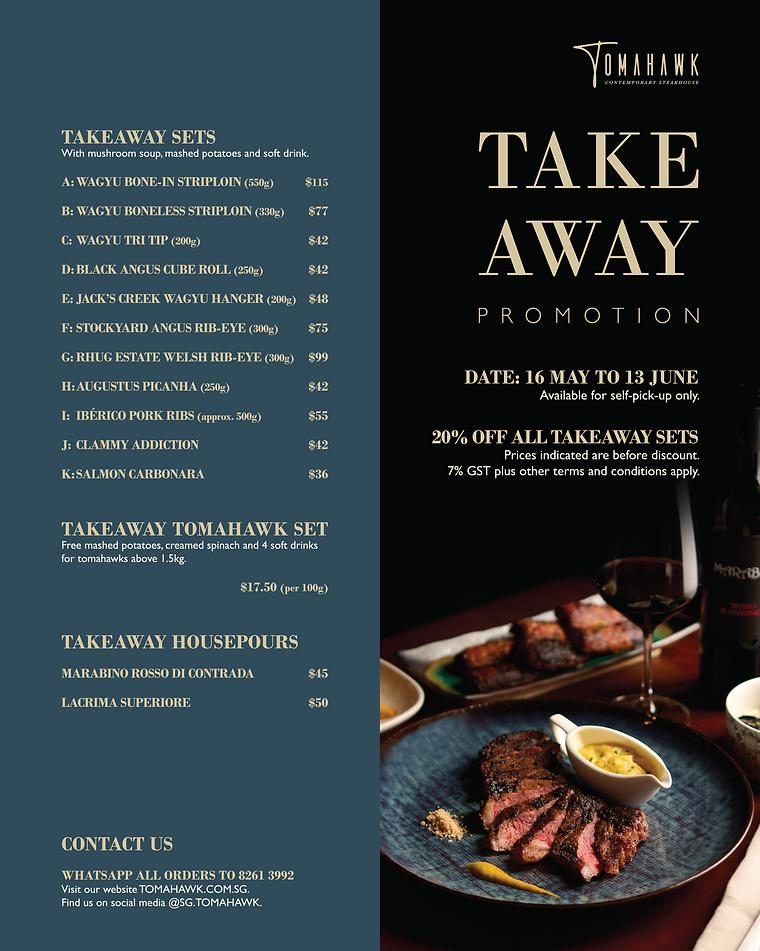Promo Takeaway (Social Media)(210516)(Ed
