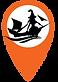 Salem Sights Logo_edited.png