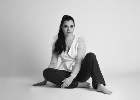 Adé Photographie - Artemare - Photographe Professionnelle