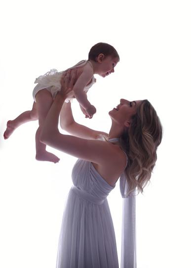 Adé Photographie - Artemare - Photographe famille.jpg