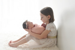 photographe naissance Artemare, Belley, Aix les Bains, Seyssel