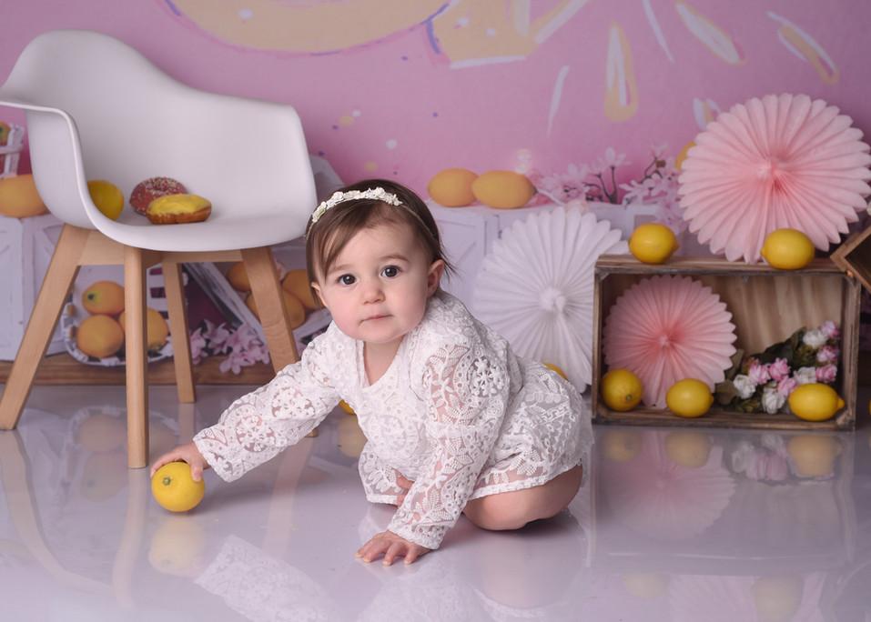 Photographe bébé Artemare, Belley, Seyssel, Aix-les-Bains