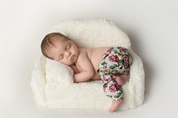 photographe naissance Artemare, Belley, Aix les Bains, Seysselhoto naissance