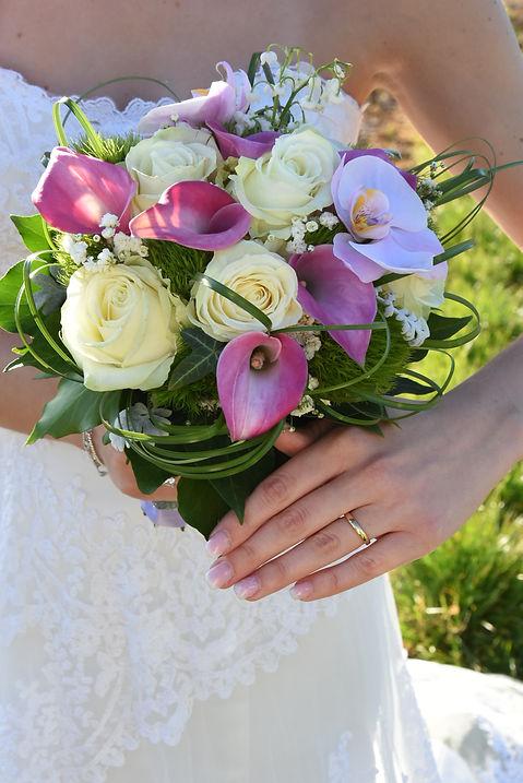 Photographe mariage Artemare