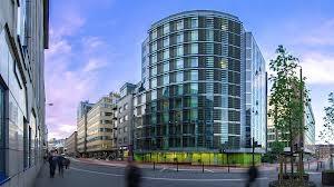 flats modern