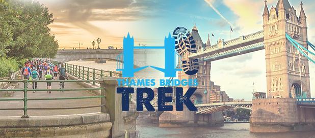 Thames-Bridges-Trek-Featured-Image-3.png