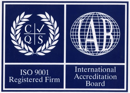 iso accreditation.jpg