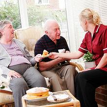 social-care.jpg