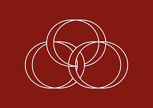 logo wcc circle.jpg