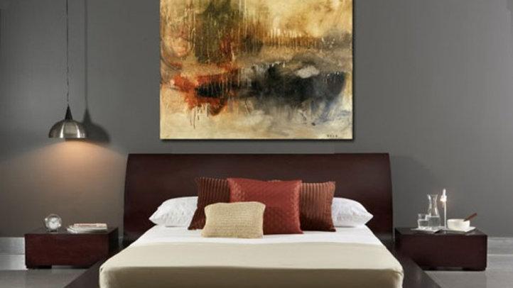 Custom Made Oil Painting16