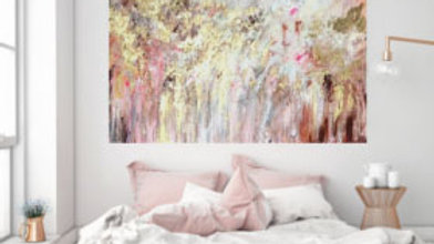 Custom Made Oil Painting26