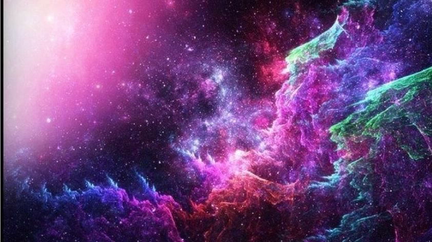 Galaxy 6