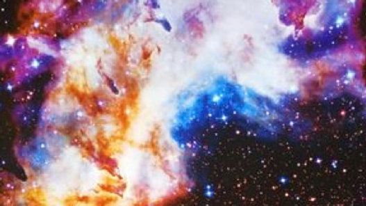 Galaxy 13