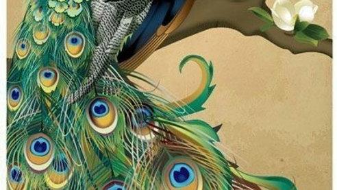 Beautiful Birds 2