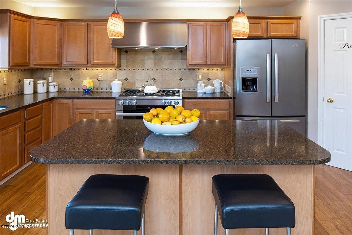 Kitchen2SternCircle