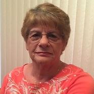 Julia Rieb Secretary .jpg