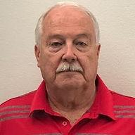 Jim Welton, VP.jpg