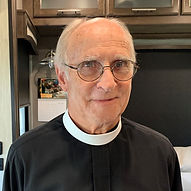 Pastor Bob Hoffman.jpg