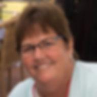 Tracy Moffatt, Deacon.jpg