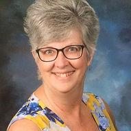 Jennette Ruszkowski, choir director.jpg