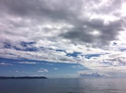 Frente al Cabo