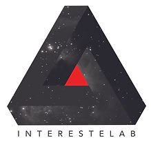 LOGO interestelab capas.jpg