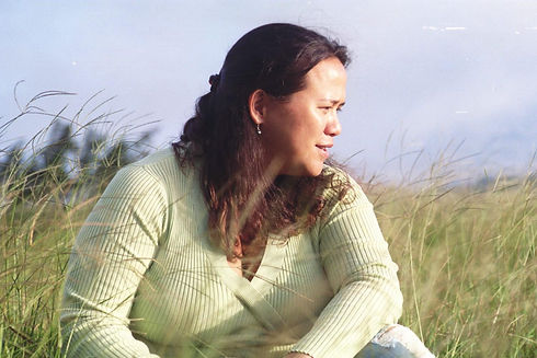 Carolyn Profile.jpg