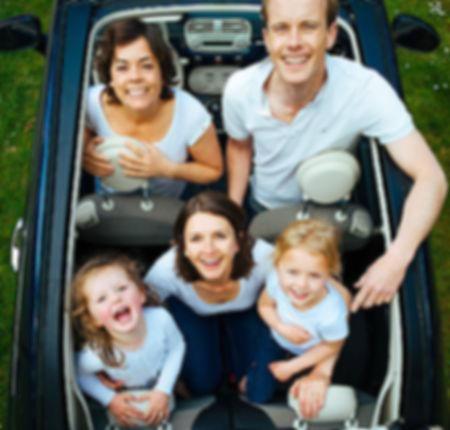 Un cycle de 4 ateliers pour cheminer vers la parentalité positive