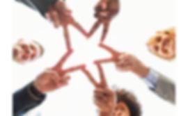 Groupe de développement personnel Accord de Soi
