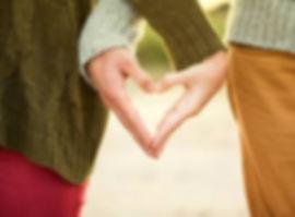 Des parents qui font fleurir leur compétence émotionnelle