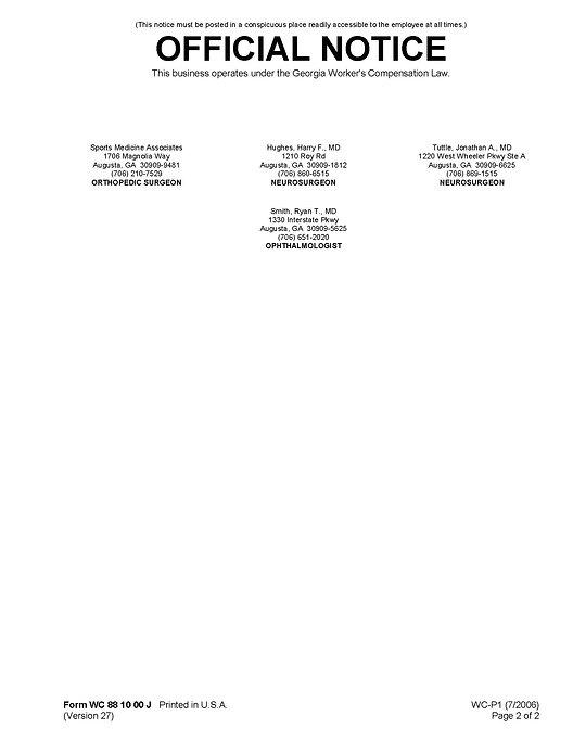 GA_Page_3.jpg