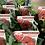 Thumbnail: STRAWBERRIES ASSORTED VARIETIES