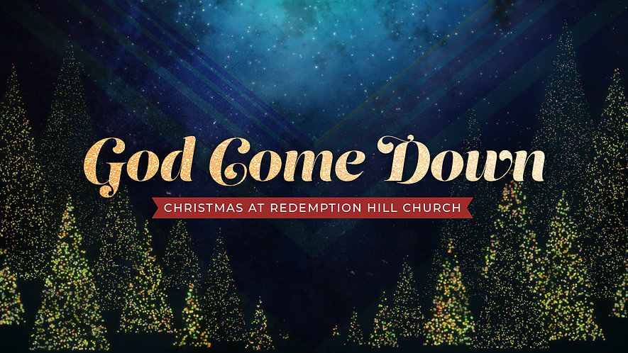 God Come Down Graphic.jpg