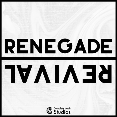 Renegade-Revival Collection