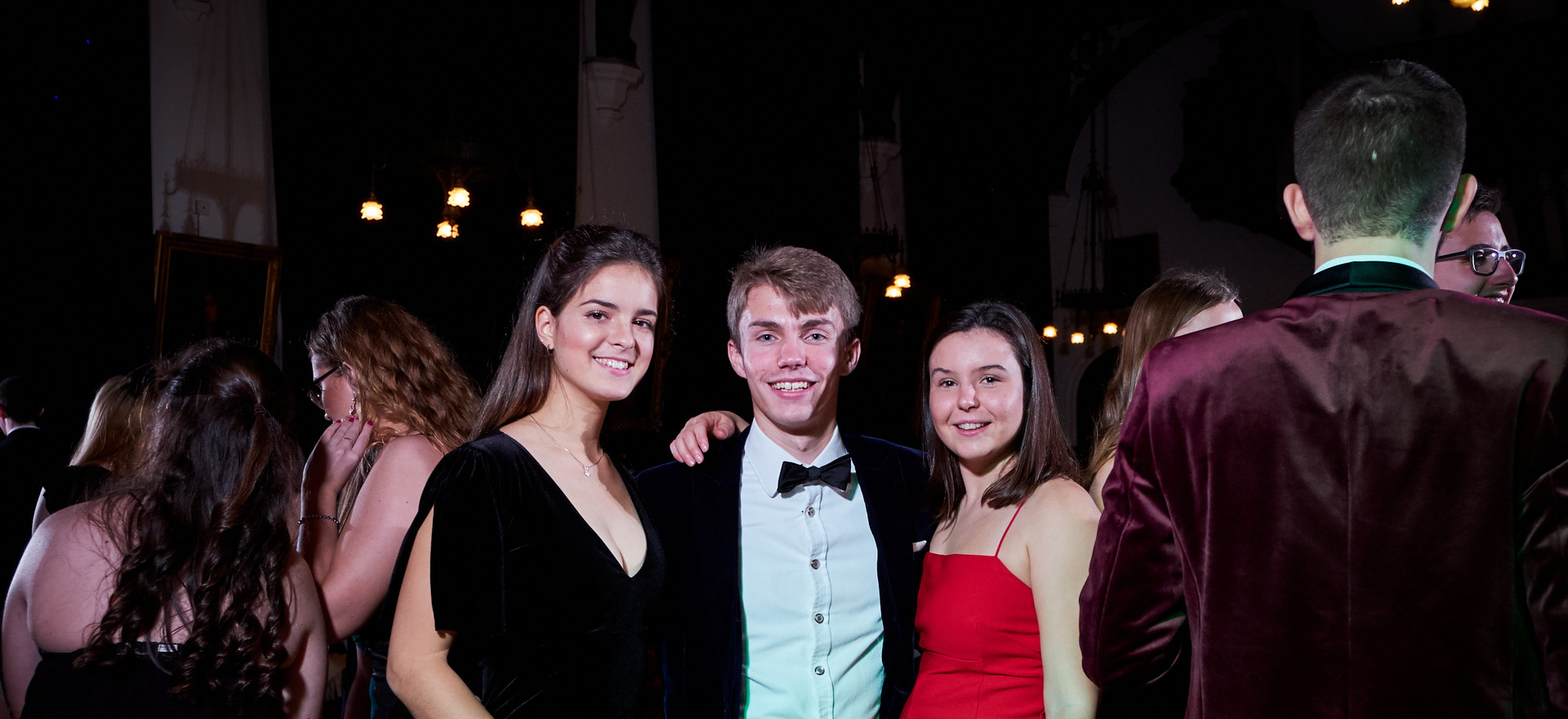 Winter ball (196).jpg