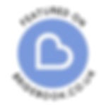 bridebook logo.png
