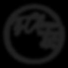 By Chenai - New Logo - Variant A.png
