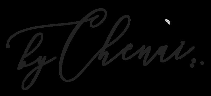 By Chenai Logo.png